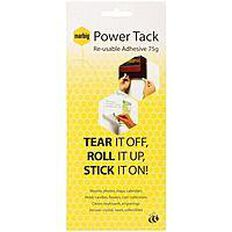 Marbig Power Tack 75G