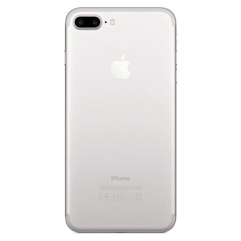 Apple iPhone 7 Plus 32GB Silver