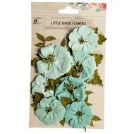 Little Birdie Flowers Anya 9 Piece Assorted