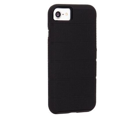 Casemate Iphone 7 Tough Mag Case Black