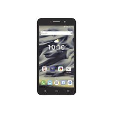 Spark Alcatel Pixi 4 Black