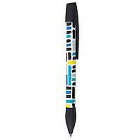Banter Dash Pen Colour Line
