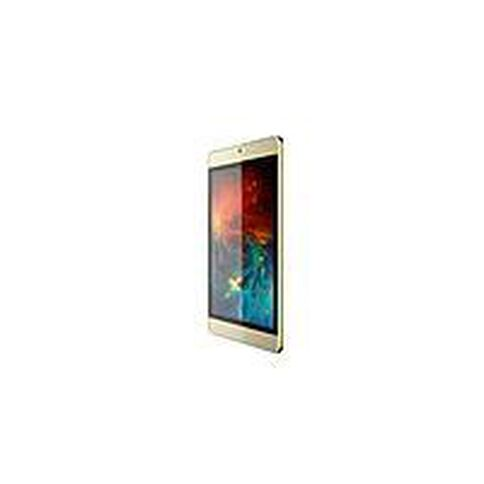 Ollee Ice 9.7 Android Tablet Gold