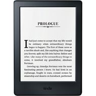 Kindle Wi-Fi eReader Black