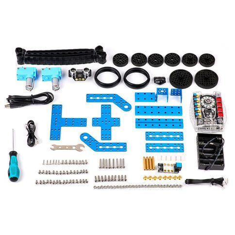 Makeblock Ranger Kit Blue
