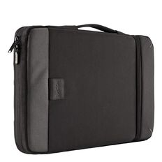 Belkin 11 Air Protect Sleeve For Chromebooks Black