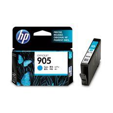 HP Ink Cartridge 905 Cyan
