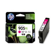 HP Ink Cartridge 905XL Magenta
