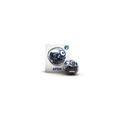 Sphero Sprk+ Edition Black