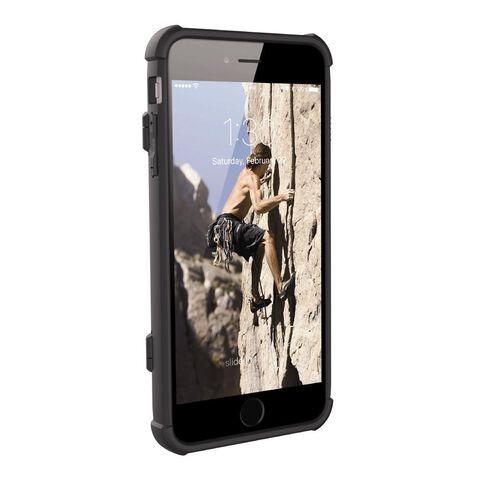 Uag iPhone 7/6S Plus Pathfinder Case Black