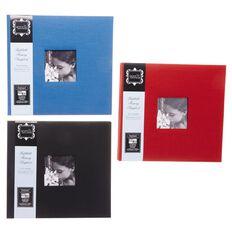 Grace Taylor Wedding Scrapbook Fabric 12 x 12 Assorted
