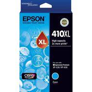Epson Ink Cartridge 410XL