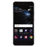 2degrees Huawei P10 Graphite Black