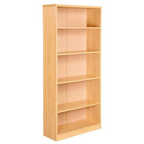 EKO 1800 Bookcase Tawa