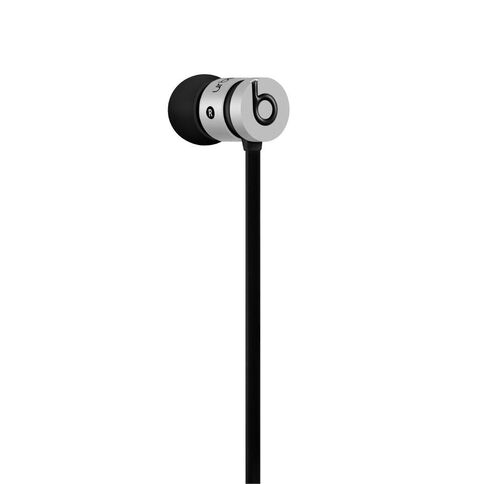 Beats Urbeats In-Ear Headphones Space Grey