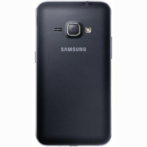 Spark Samsung Galaxy J1 2016 Locked Black