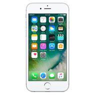 Apple iPhone 6S 32GB Silver