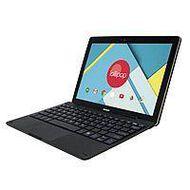 Nextbook 10.1 M1015BAP Android Hybrid Black