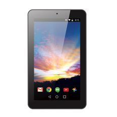 Ollee 7 Mb709Q5 Android Tablet Black