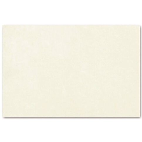 Metallique Envelopes C6 25 Pack Quartz