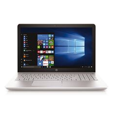 HP Pavilion 15-cd030AU 15 inch Laptop
