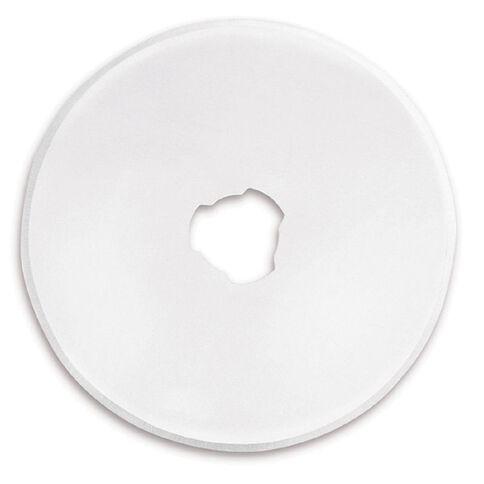 Fiskars Scoring Blade For 12 Euro Trimmer White