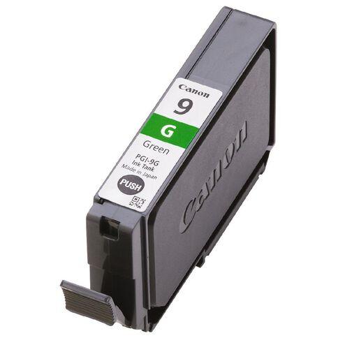 Canon Ink Cartridge PGI11