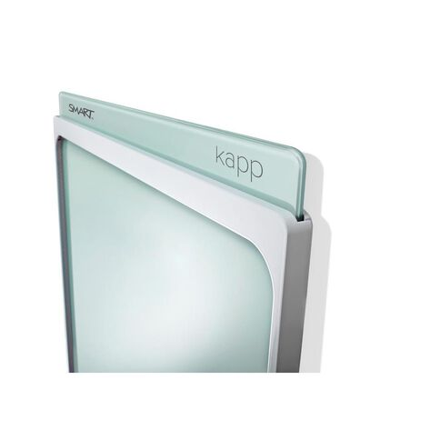 Smart Kapp Interactive Board 42 inch White
