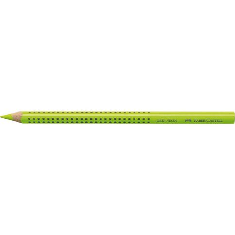Textliner Dry Pencil Highlighter Green