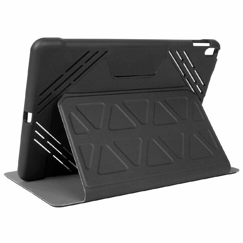 ProTek 3D Protect Case 10.5 inch iPad Pro Black