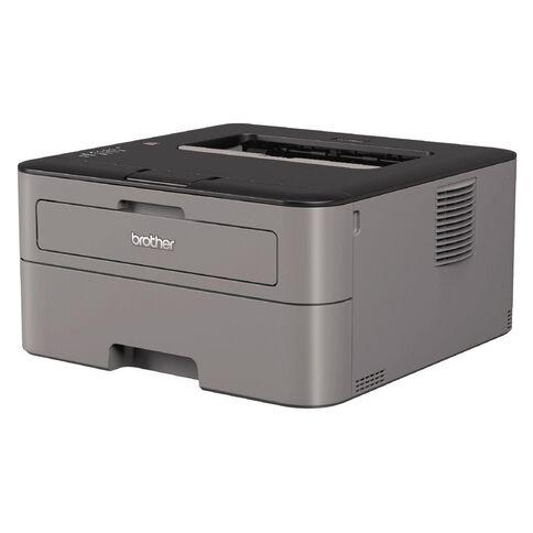Brother HLL2300D Mono Laser Printer