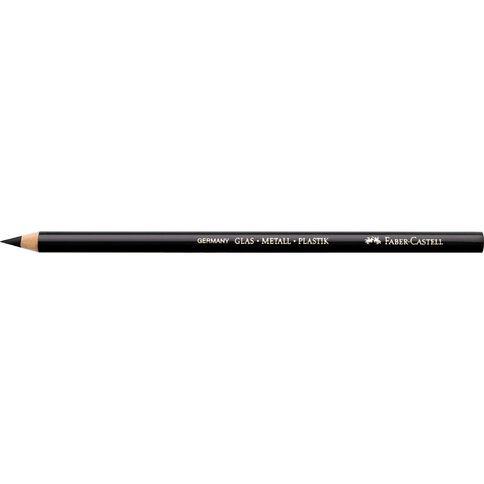 Universal Pencil
