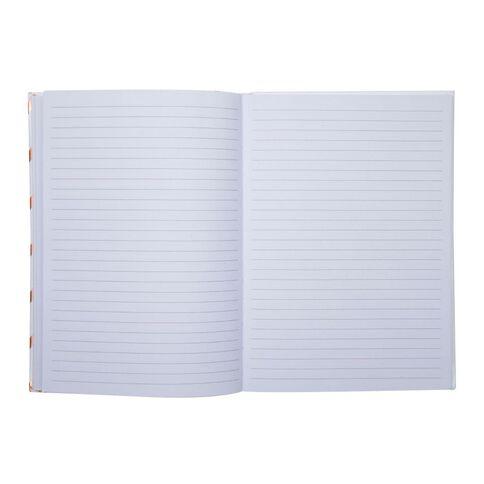 Uniti Hardcover Notebook Rose Gold A5