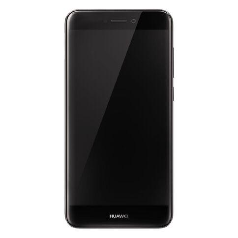 2degrees Huawei Nova Lite Locked Black