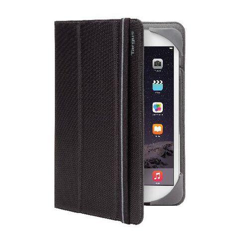 Targus Fit n' Grip Universal Tablet Case 7-8 inch Black
