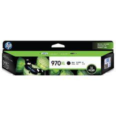 HP Ink Cartridge 970XL