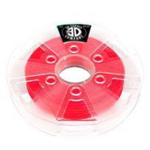 3D Supply Printer Filament For Replicator2 Red 300G