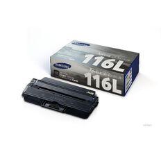 Samsung Toner Mlt-D116L Black