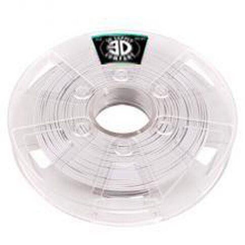 3D Supply Printer Filament For Replicator2 Grey 300G Grey