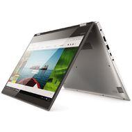 Lenovo Yoga 520 I5 14 Inch