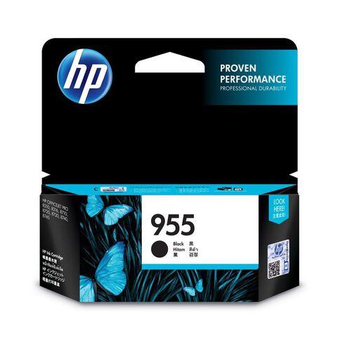 HP Ink Cartridge 955