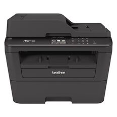 Brother Mfcl2740Dw Mono Laser Multifunction