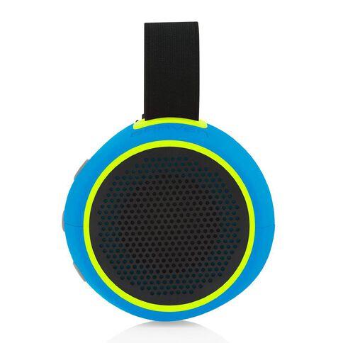 Braven 105 Portable Wireless Speaker Energy