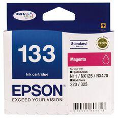 Epson Ink Cartridge 133