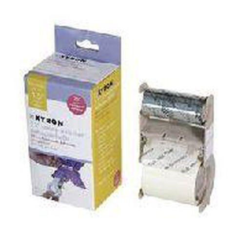 Xyron Sticker Maker 150 Cartridge Permanent Grey