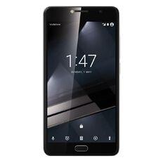 Vodafone Smart Ultra 7 Bundle Black