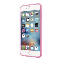 Incipio Octane Pure Case Iphone 6 Plus/6S Plus Pink