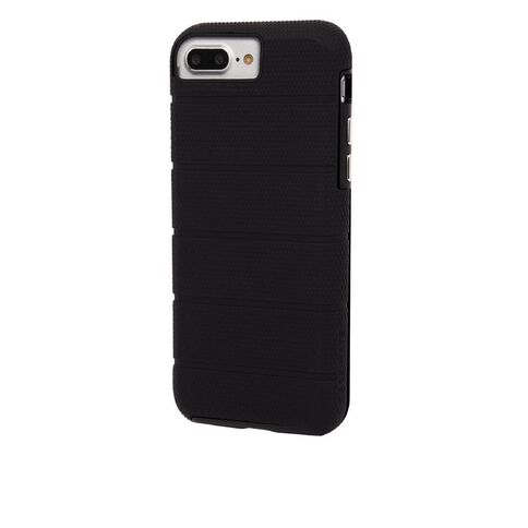 Casemate Iphone 7 Plus Tough Mag Case Black