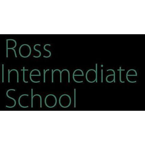 Ross Intermediate School Whole School