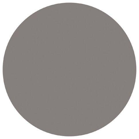 Fiskars Hand Punch 1/16 Circle Grey
